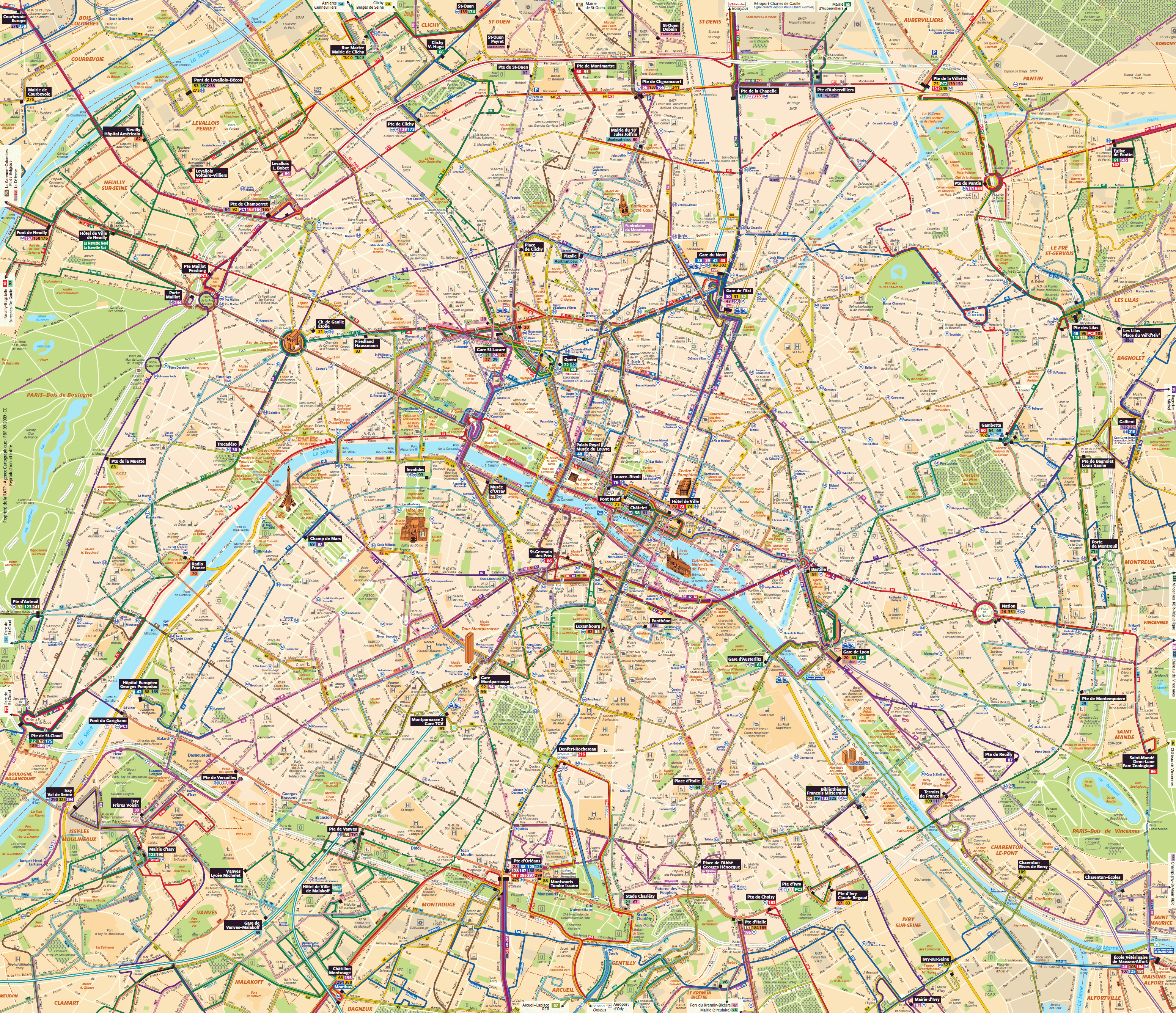 map orientation definition with Carte Bus Paris Grand on Use Blindsquare Teach  pass Directions likewise Carte Bus Paris Grand in addition How To Develop And Deploy Your Hrm Strategy Manual besides North arrow images clip art together with 007328.