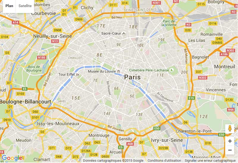 paris-plan-arrondissement