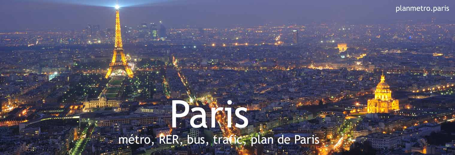paris metro bus map with Planmetro on Acces fr also Mapa Disneyland Paris as well Mapas Metro together with Infos Pratiques additionally Acces it.
